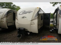New 2017  Keystone Cougar X-Lite 28RBS by Keystone from Leo's Vacation Center in Gambrills, MD