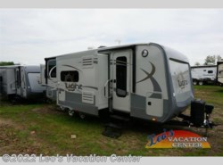New 2017  Open Range Open Range Light LT221RQB by Open Range from Leo's Vacation Center in Gambrills, MD