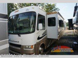 Used 2007 Four Winds International Hurricane 34B available in Gambrills, Maryland