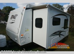 Used 2015  Forest River Rockwood Roo 21SS by Forest River from Leo's Vacation Center in Gambrills, MD
