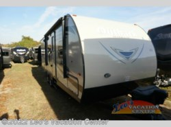 New 2017  Keystone Outback Ultra Lite 255UBH by Keystone from Leo's Vacation Center in Gambrills, MD