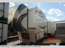 New 2017 EverGreen RV  Bay Hill 320RS available in Gambrills, Maryland