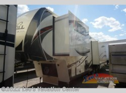 New 2017  EverGreen RV  Bay Hill 320RS by EverGreen RV from Leo's Vacation Center in Gambrills, MD