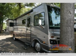 New 2017 Fleetwood Bounder 35K available in Gambrills, Maryland