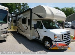 New 2017 Thor Motor Coach Chateau 31L available in Gambrills, Maryland
