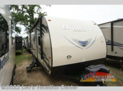 New 2017  Keystone Outback Ultra Lite 276UBH
