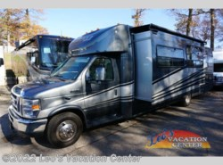 Used 2012  Coachmen  COACHMAN CONCORD 301SS by Coachmen from Leo's Vacation Center in Gambrills, MD