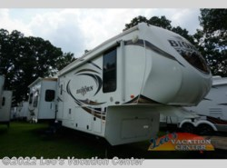 Used 2012  Heartland RV Bighorn 3585RL by Heartland RV from Leo's Vacation Center in Gambrills, MD