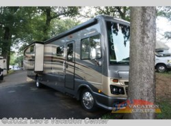 New 2017  Fleetwood Bounder 36H by Fleetwood from Leo's Vacation Center in Gambrills, MD