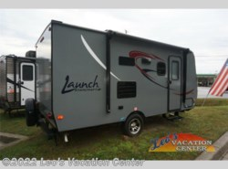 New 2017  Starcraft Launch 17SB by Starcraft from Leo's Vacation Center in Gambrills, MD