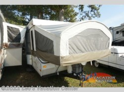 Used 2011  Viking Epic 2308 ST by Viking from Leo's Vacation Center in Gambrills, MD