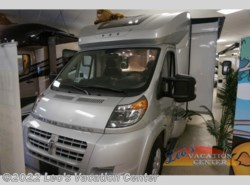 New 2017  Winnebago Trend 23D by Winnebago from Leo's Vacation Center in Gambrills, MD