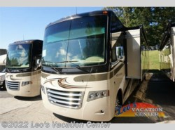 New 2017  Thor Motor Coach Miramar 34.2 by Thor Motor Coach from Leo's Vacation Center in Gambrills, MD