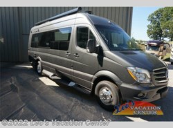 New 2017  Winnebago Era 70A