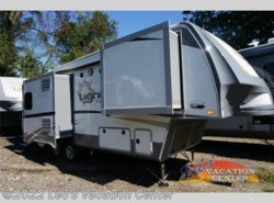 New 2017  Highland Ridge  Open Range Light LF268TS by Highland Ridge from Leo's Vacation Center in Gambrills, MD