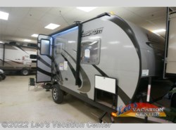 New 2017 Livin' Lite CampLite CL 16TBS available in Gambrills, Maryland