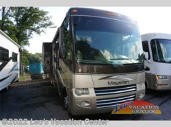 Used 2009  Four Winds International Magellan 36R