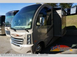 Used 2014  Thor Motor Coach Vegas 24 1 by Thor Motor Coach from Leo's Vacation Center in Gambrills, MD