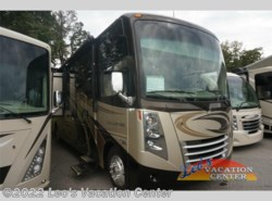 New 2017  Thor Motor Coach Challenger 37TB by Thor Motor Coach from Leo's Vacation Center in Gambrills, MD