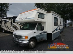 Used 2005  Fleetwood Tioga 31M by Fleetwood from Leo's Vacation Center in Gambrills, MD