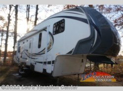 Used 2013  Forest River Wildcat eXtraLite 272RLX by Forest River from Leo's Vacation Center in Gambrills, MD