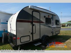 New 2017  Starcraft Comet Mini 17RB by Starcraft from Leo's Vacation Center in Gambrills, MD