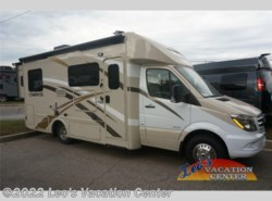 New 2017  Thor Motor Coach Compass 24TX by Thor Motor Coach from Leo's Vacation Center in Gambrills, MD