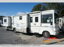 Used 2005  Winnebago Sightseer 34A by Winnebago from Leo's Vacation Center in Gambrills, MD
