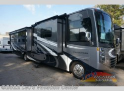 New 2017  Thor Motor Coach Challenger 37KT by Thor Motor Coach from Leo's Vacation Center in Gambrills, MD
