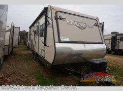 New 2017  Starcraft Travel Star 239TBS by Starcraft from Leo's Vacation Center in Gambrills, MD