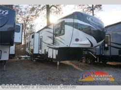 New 2017  Heartland RV Torque TQ 396 by Heartland RV from Leo's Vacation Center in Gambrills, MD