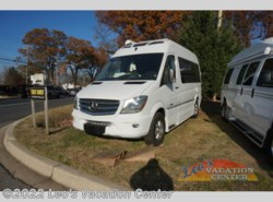 New 2017  Roadtrek  Agile SS by Roadtrek from Leo's Vacation Center in Gambrills, MD
