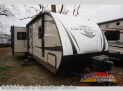 New 2017  Open Range Open Range Ultra Lite UT2910RL by Open Range from Leo's Vacation Center in Gambrills, MD