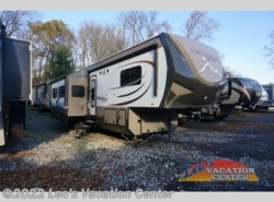 New 2017  Open Range Mesa Ridge MF374BHS by Open Range from Leo's Vacation Center in Gambrills, MD