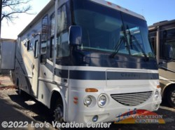 Used 2004  Damon Challenger 327W by Damon from Leo's Vacation Center in Gambrills, MD