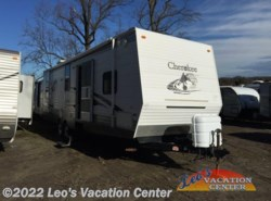 Used 2006  Forest River Cherokee 29Z by Forest River from Leo's Vacation Center in Gambrills, MD
