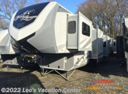 New 2017  Highland Ridge Open Range 3X 387RBS by Highland Ridge from Leo's Vacation Center in Gambrills, MD