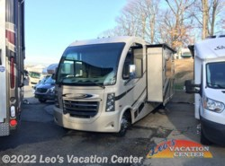 New 2017  Thor Motor Coach Vegas 25.5 by Thor Motor Coach from Leo's Vacation Center in Gambrills, MD