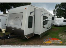 Used 2011  Miscellaneous  Open Range RV Journeyer JT340FLR  by Miscellaneous from Leo's Vacation Center in Gambrills, MD