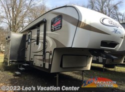 New 2017 Keystone Cougar X-Lite 28RKS available in Gambrills, Maryland