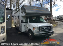 Used 2010  Winnebago Access 31C by Winnebago from Leo's Vacation Center in Gambrills, MD