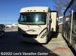 New 2017  Thor Motor Coach  ACE 29.4 by Thor Motor Coach from Leo's Vacation Center in Gambrills, MD