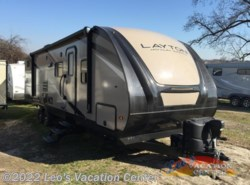 Used 2017  Skyline Layton Javelin 280QB by Skyline from Leo's Vacation Center in Gambrills, MD