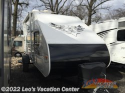 New 2017  Travel Lite  Falcon F-21RB by Travel Lite from Leo's Vacation Center in Gambrills, MD