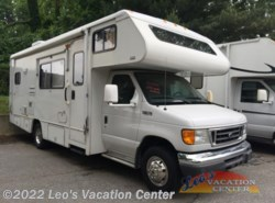 Used 2006 Winnebago Outlook 25F available in Gambrills, Maryland