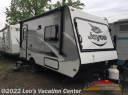 Used 2017 Jayco Jay Feather 7 16XRB available in Gambrills, Maryland