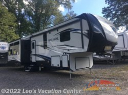 New 2018 Keystone Avalanche 365MB available in Gambrills, Maryland