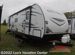 New 2018 Keystone Outback Ultra Lite 299URL available in Gambrills, Maryland