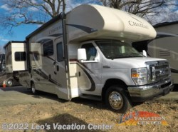 New 2018 Thor Motor Coach Chateau 28E available in Gambrills, Maryland