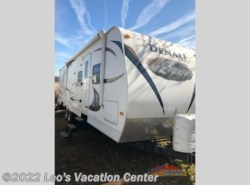 Used 2011 Dutchmen Denali 312BH available in Gambrills, Maryland